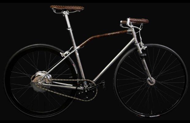 diseño_bicicleta1