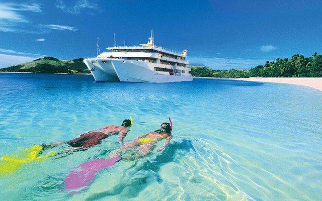 Foto: http://www.ngenespanol.com/traveler/por-mar/697567/paraiso-si-existe-islas-fiyi/