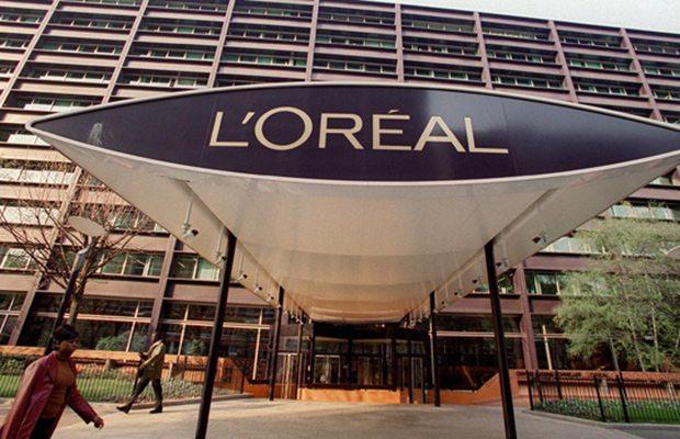 loreal_cosmeticos1