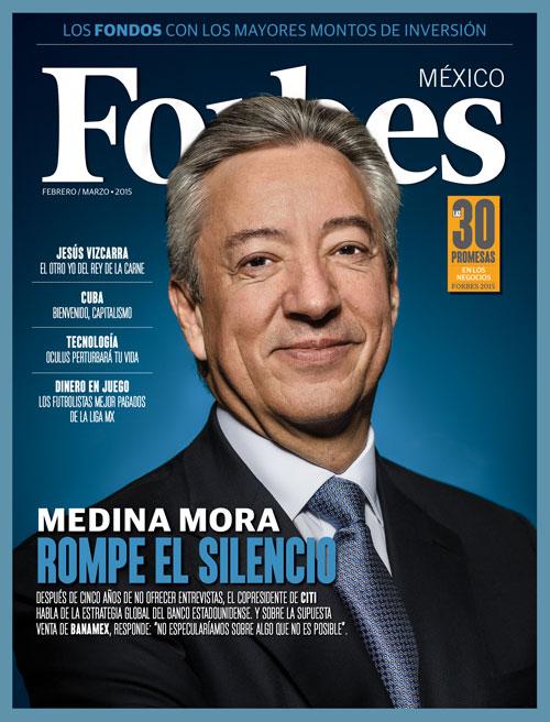 Portada-Forbes-Feb-500px