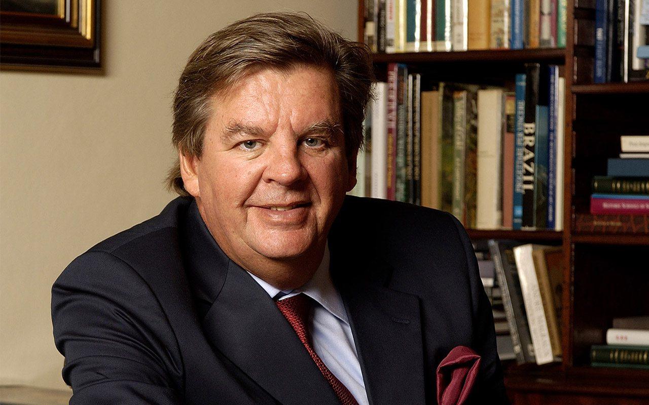 RupertJohann