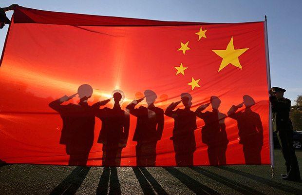 china_reuters1