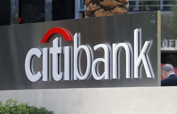 citibank_reuters1