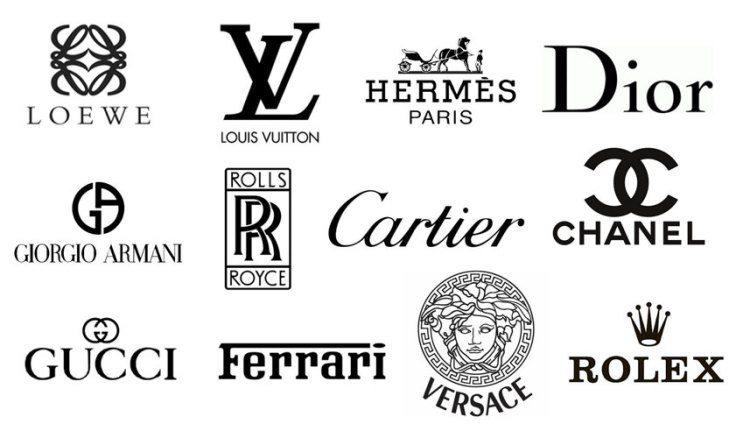 546523fadaca Las marcas de lujo conforman un ecosistema en el cual se establecen  alianzas entre ellas.
