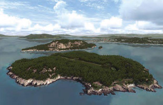 isla_allan1