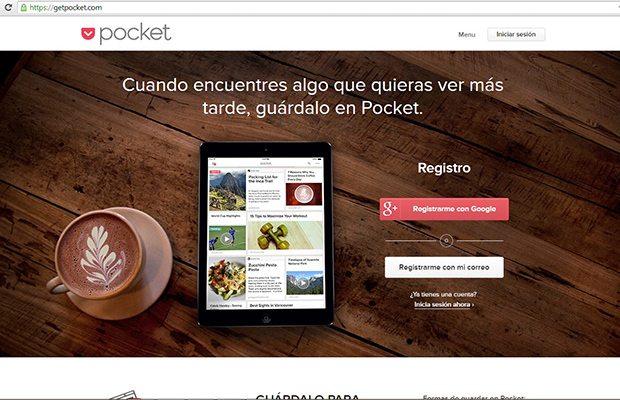 pocket_aplicacion-1
