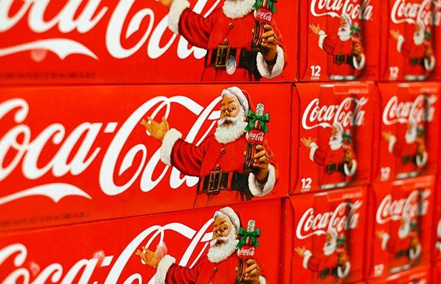 reuters_coca_cola1