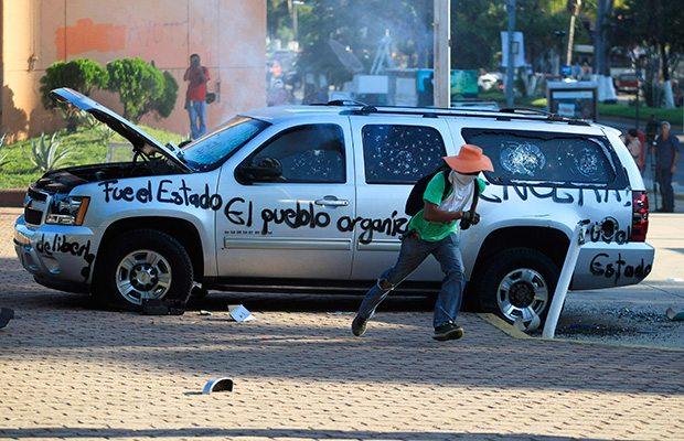 reuters_mexico_violencia1