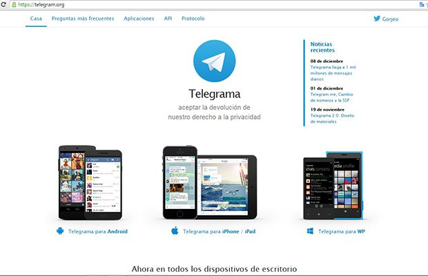 telegrama_foto1