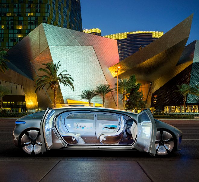 09-Mercedes-Benz-F-015-Luxury-in-Motion-660x602