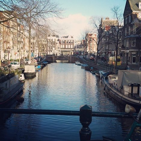 Travelocity-Amsterdam-1