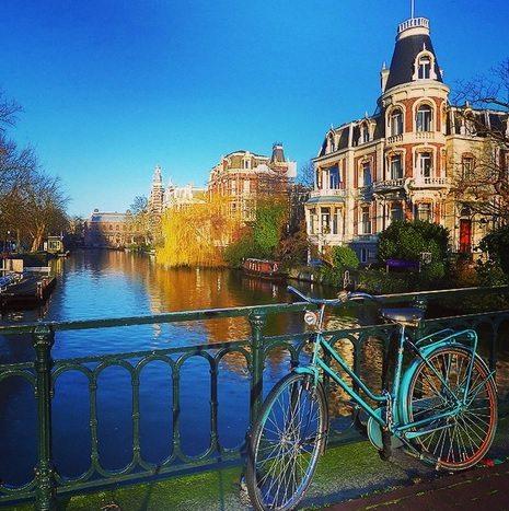 Travelocity-Amsterdam-2