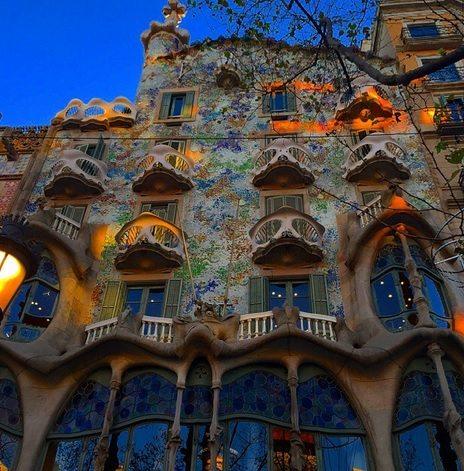 Travelocity-Barcelona-1