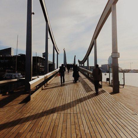 Travelocity-Barcelona-3