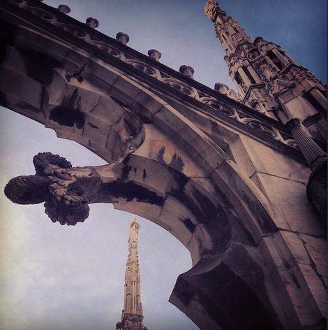 Travelocity-Milan-3