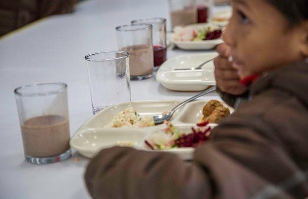 alsea_responsabilidad_social_niños1