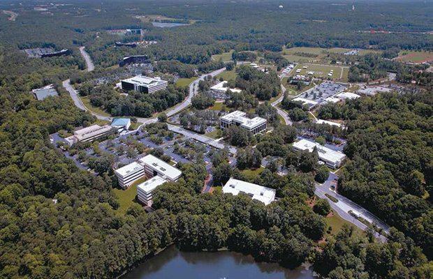 campus_sas1