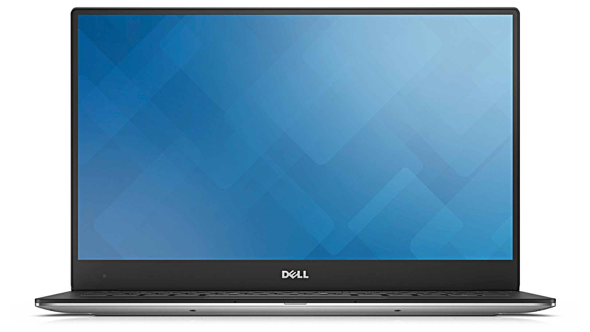 dell_xps_13_1