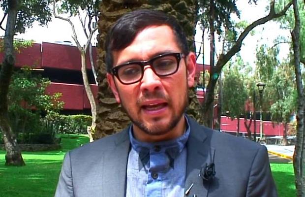 genaro_lozano_periodistas1