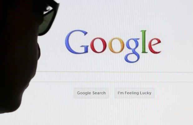 google_reuters1