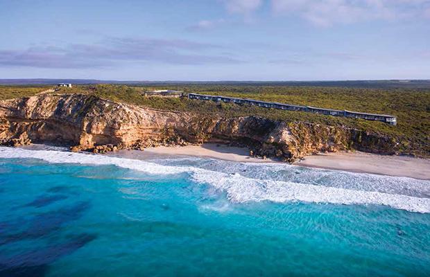 isla_canguro_australia_playa1