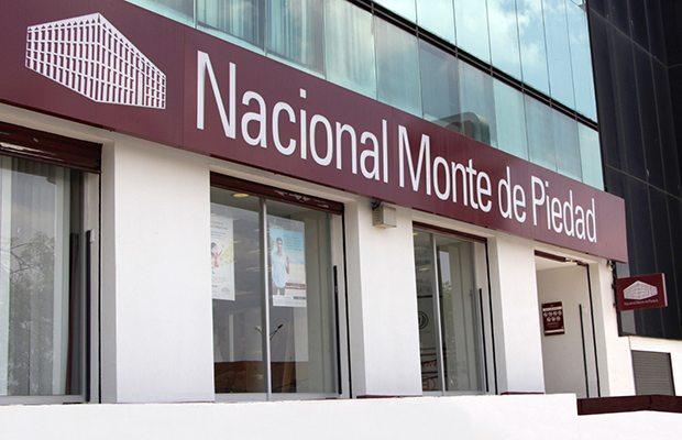 nacional_monte_de_piedad1