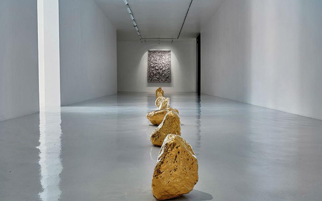 Foto: www.galeriahilariogalguera.com