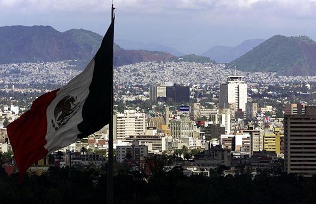 Reuters-Mexico-economia1