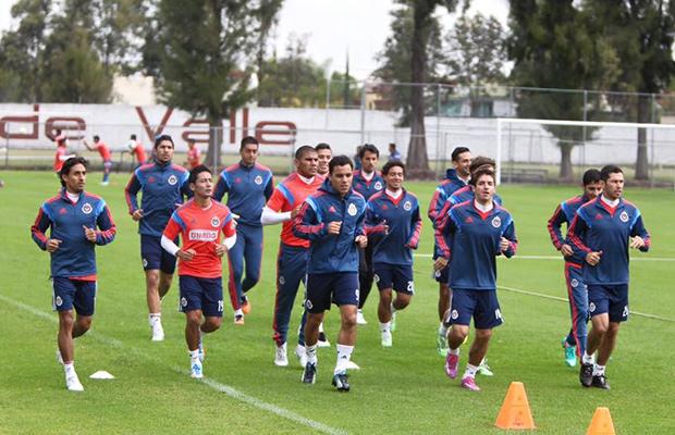 chivas_entrenamiento1