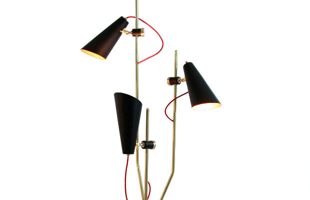 delightfull-evans-floor-lamp-01