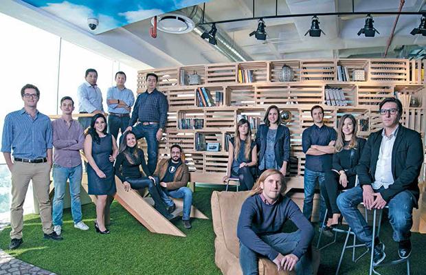 emprendedores_innovadores_foto_portada1