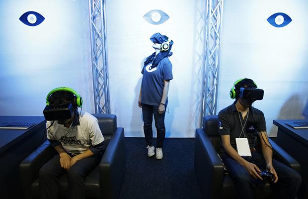 realidad_virtual_oculus1