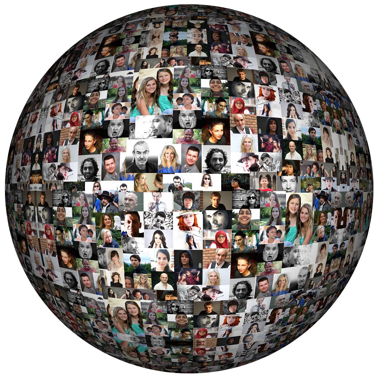 Sociedad digital (Imagen: proporcionada por Antoni Gutiérrez-Rubí).