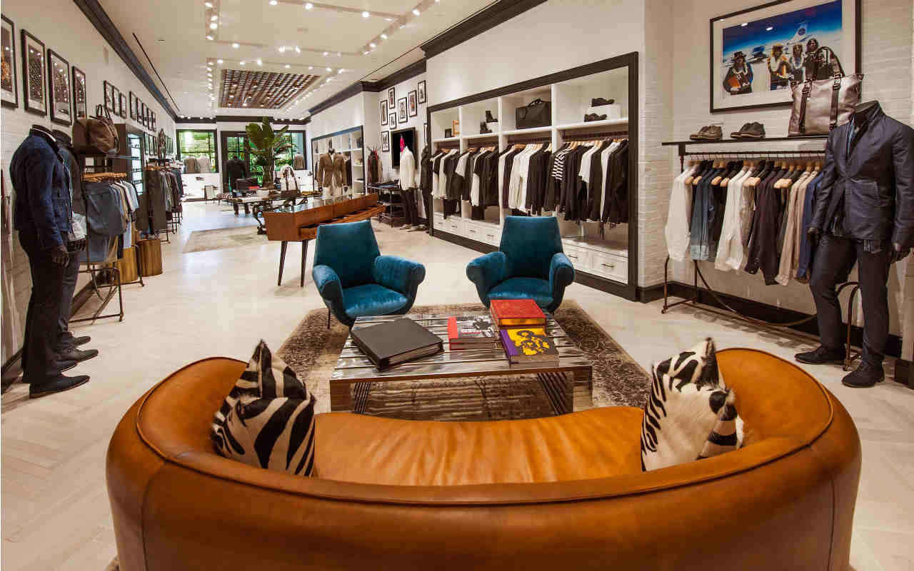 Bal Harbour Shops3
