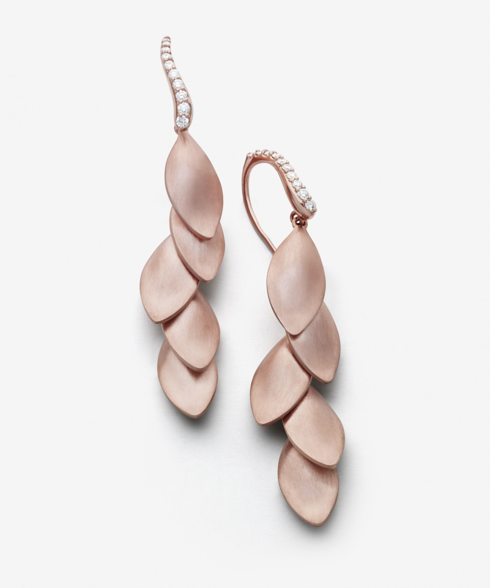 Petal-Cascade-Earings_R-1616x1940