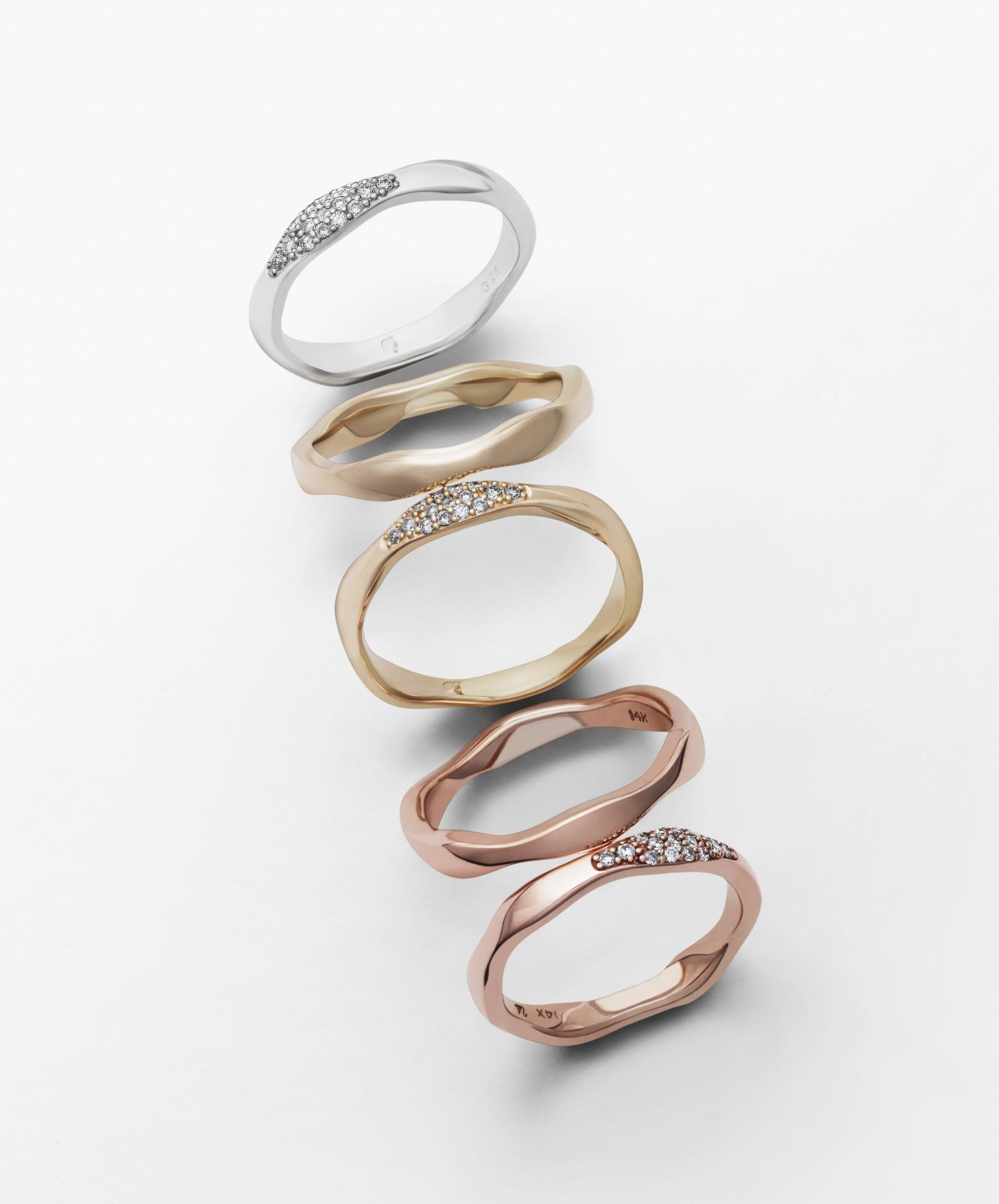 Rings-2_R-1611x1940