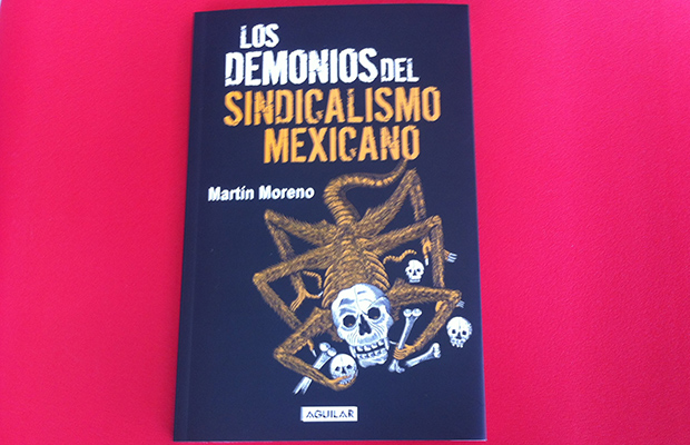 libro_demonios_sindicatos