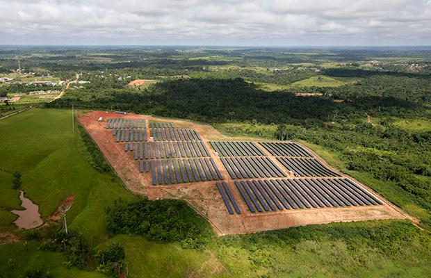 reuters_energia_solar1