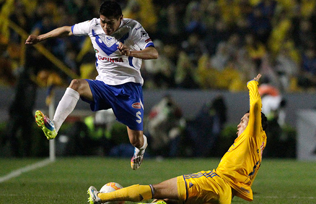 reuters_futbol_copa_de_campeones1