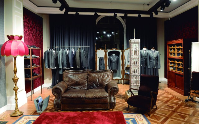 18 Domenico Dolce y Stefano Gabbana2