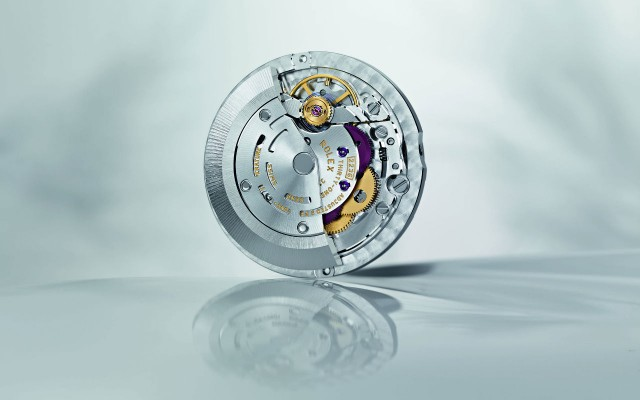 Rolex es una de las marcas mejor posicionadas en el universo de la alta relojería. su logotipo es reconocible por cualquier persona, ventaja comparativa frente a otras firmas menos conocidas.