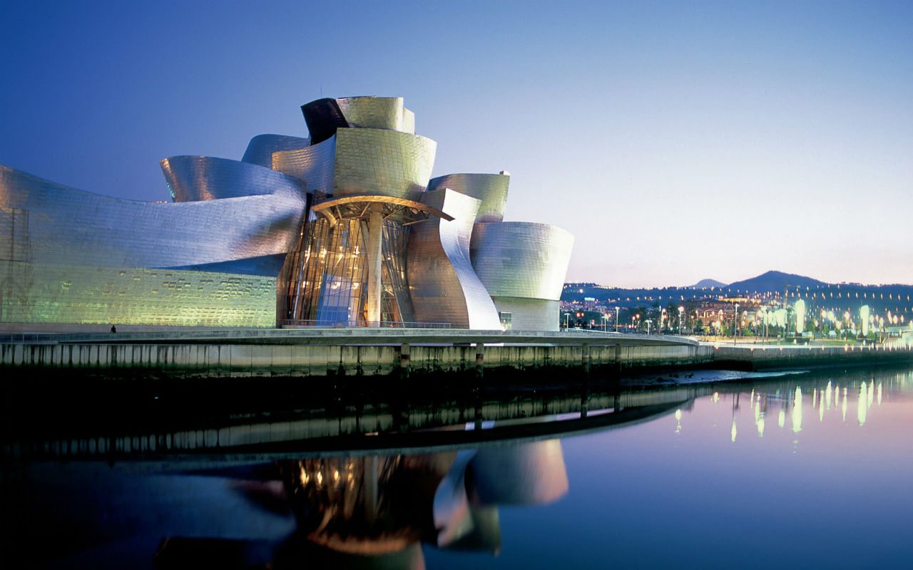 Museo_Guggenheim_Bilbao