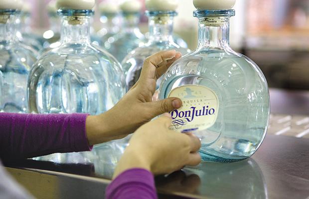 don_julio_tequila