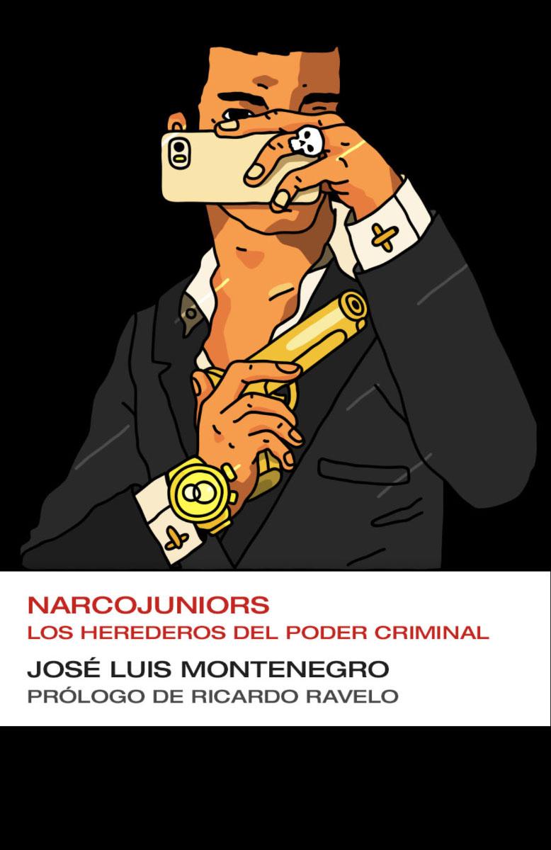 narcojuniors
