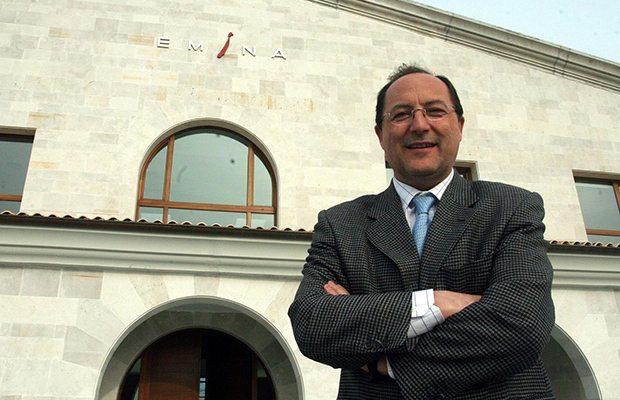 Carlos-Moro-en-la-Bodega-EMINA1