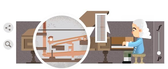 Doodle.Piano