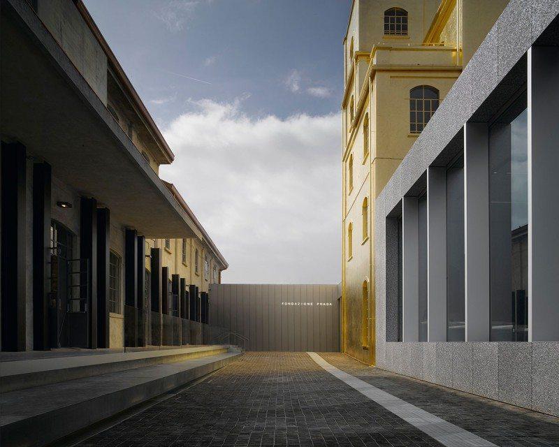 Fondazione-Prada_Bas-Princen_2-800x640