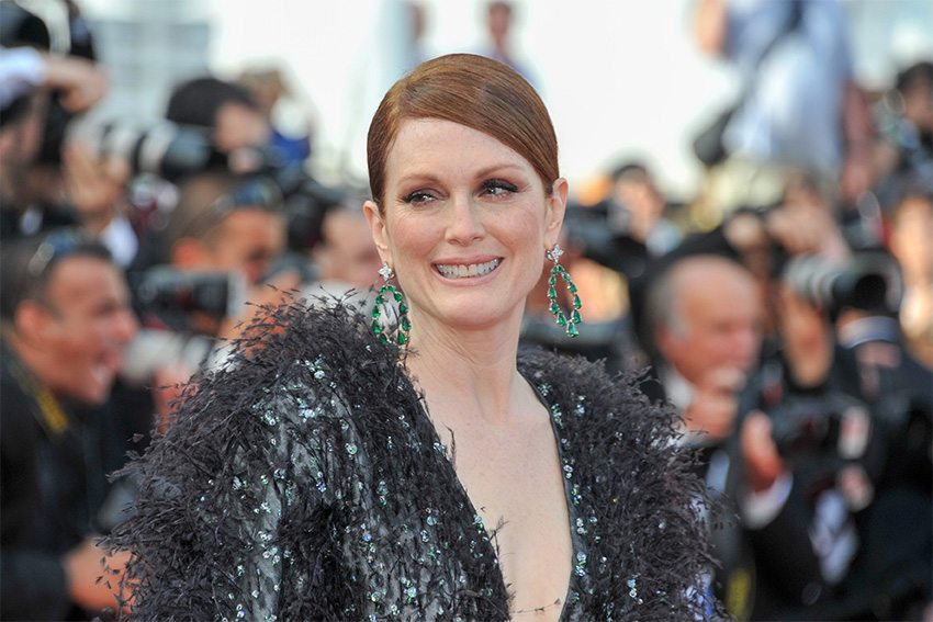 Julianne_Moore_in_Chopard01 2 copia
