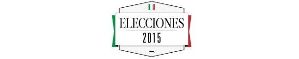 cintillo_elecciones