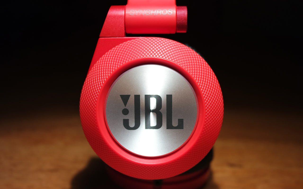 cover_jbl_synchros